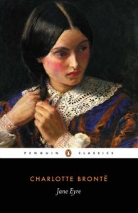 jane-eyre-cover-image